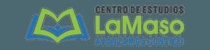 Centro de estudios La Masó