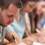 Orden prueba Bachillerato BOE 23-12-2016