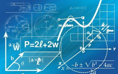 """Los profesores de matemáticas se hartan y piden a las autoridades que """"se tomen en serio la educación"""""""